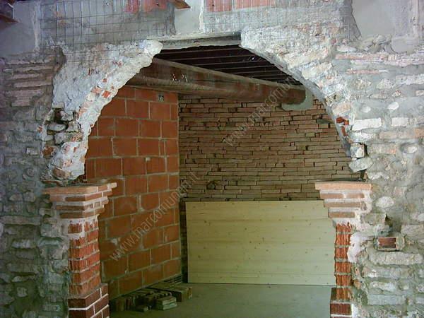 Lavori di casa - Isolare parete interna a nord ...