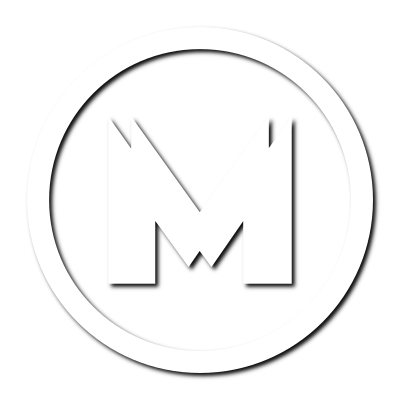 logo Marco Munari / marcomunari.it